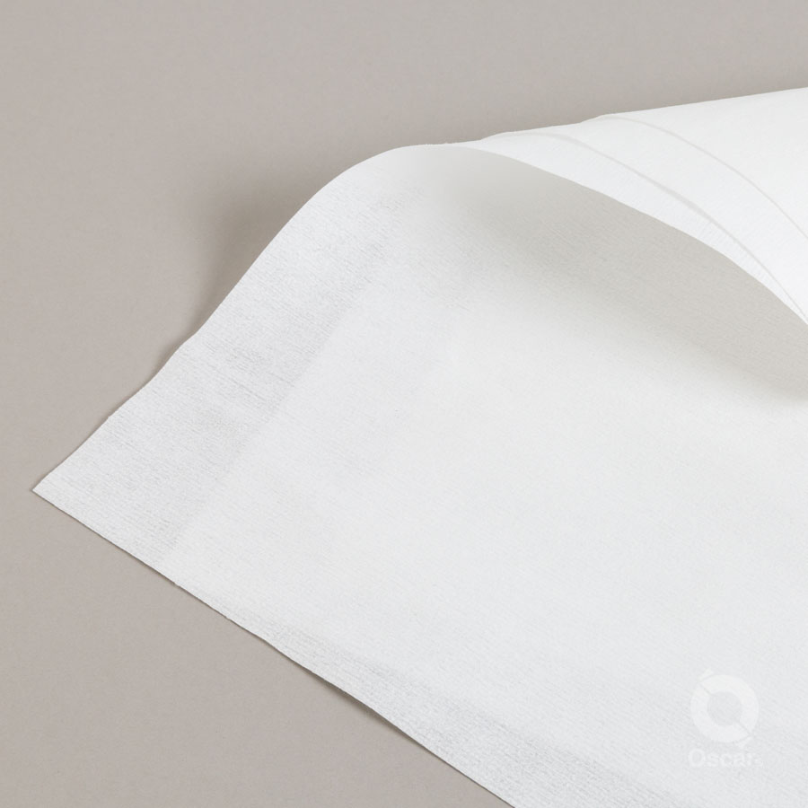 Paños de papel