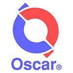 Papelera Oscar